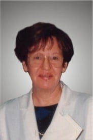 Fournier Marguerite  2019 avis de deces  NecroCanada