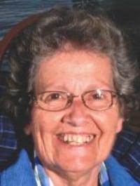 Joan Elaine
