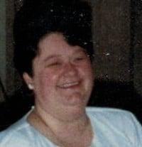 Karen Mae Hartford  September 18 1959  February 03 2019 avis de deces  NecroCanada