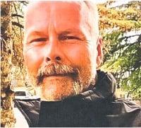 Kevin Thomas Wilson  January 28th 2019 avis de deces  NecroCanada