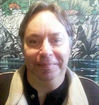 LOEWEN Gerard Blane  December 2 1961 – January 17 2019 avis de deces  NecroCanada