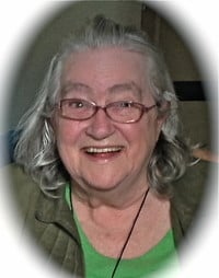 Lorraine Beth Todd Tyson  November 18 1939  January 31 2019 (age 79) avis de deces  NecroCanada