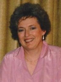 Mary Loretta Williams  19422019 avis de deces  NecroCanada