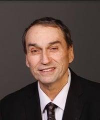 Paul-andre Girard 1948 - 2019  Date du décès : 31 janvier 2019