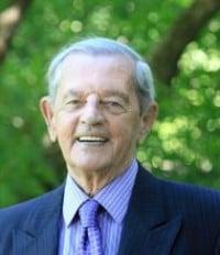 Perron Jean-Louis  2019 avis de deces  NecroCanada