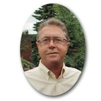 Randy Fuerst  August 16 1953  February 03 2019 avis de deces  NecroCanada