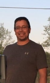 Randy Martin  2019 avis de deces  NecroCanada