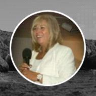 Reverend Lynn Patterson  2019 avis de deces  NecroCanada