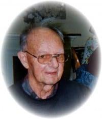 Ronald L Johnson  19362019 avis de deces  NecroCanada