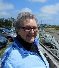 Rosalene Annette Coolen  July 10 1938 –