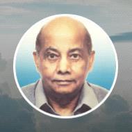 Salim Johson  2019 avis de deces  NecroCanada