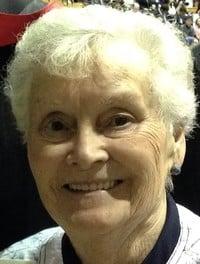 Wieler Audrey  2019 avis de deces  NecroCanada
