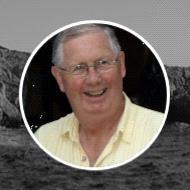 William Burrill Ross  2019 avis de deces  NecroCanada