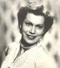 Edith Peggy Patricia Davis Britton  October 27 1924  January 6 2019 (age 94) avis de deces  NecroCanada