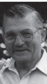 Eugene Foustin Perry  19282019 avis de deces  NecroCanada