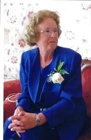 Frances Eileen Belyea  February 5 2019 avis de deces  NecroCanada