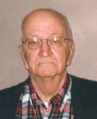 Gary Oake  December 24 1942  February 4 2019 (age 76) avis de deces  NecroCanada