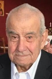Georges El-Azzi  1 mai 1926