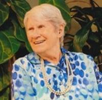 HOLMES NEE MARSHALL Mildred Millie Eileen  2019 avis de deces  NecroCanada