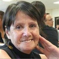 Janis Waboose  February 5 2019 avis de deces  NecroCanada