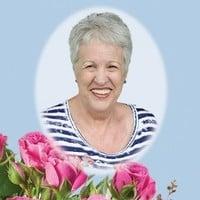 Jeanne Wallace  2019 avis de deces  NecroCanada