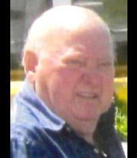 Maurice Duguay  05 mars 1939 – 05 février 2019