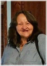 Paulette Marlene Strasdin Anderson  December 20 1951  February 4 2019 (age 67) avis de deces  NecroCanada