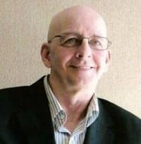 RichardLabrie  2019 avis de deces  NecroCanada