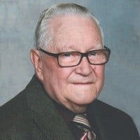 Robert Bob Bollert Cross of Simcoe Ontario  June 5 1933  February 5 2019 avis de deces  NecroCanada