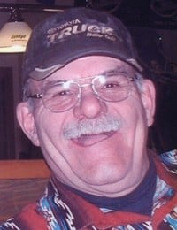 Robert Bob Gordon Pountney  October 15 1945  February 4 2019 (age 73) avis de deces  NecroCanada