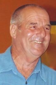 Yves BOURGEOIS 1947-2019 avis de deces  NecroCanada