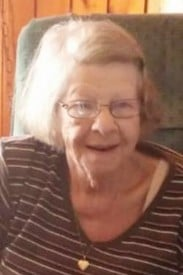 Bayna Geraldine Martin  19402019 avis de deces  NecroCanada
