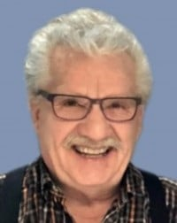 CÔTe Richard  1938  2019 avis de deces  NecroCanada
