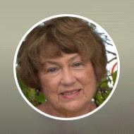 Cheryl Marlene May Llewellyn  2019 avis de deces  NecroCanada