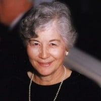 ELTON Chorynn Allison  — avis de deces  NecroCanada