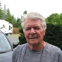 Earl Marvin Wiegand  April 19 1939  February 5 2019 (age 79) avis de deces  NecroCanada
