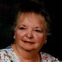 Jacqueline Benjamin Nee Richard  1934  2019 avis de deces  NecroCanada