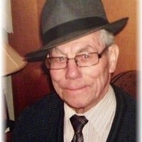Kenneth Albert Penney  November 29 1926  February 05 2019 avis de deces  NecroCanada