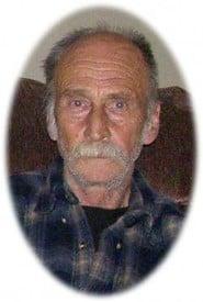 Leonard Joseph Wood  19482019 avis de deces  NecroCanada