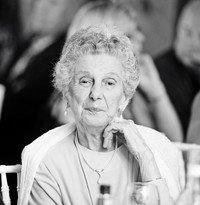 Marcelle Angela Lucano O'Donnell  January 19 1923  February 5 2019 (age 96) avis de deces  NecroCanada