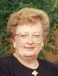 Margaret Marlene Wilson  July 14 1946  February 6 2019 (age 72) avis de deces  NecroCanada