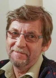 Richard Cantin 1953 – 2019 avis de deces  NecroCanada