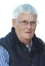 Richard Dick William Bartley  2019 avis de deces  NecroCanada