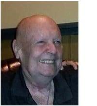 Roy Harold Kimmins  February 1st 2019 avis de deces  NecroCanada