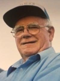Walter Raymond