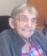 Agnes Muriel