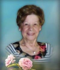 Alida Duguay  09 mai 1939 – 06 février 2019