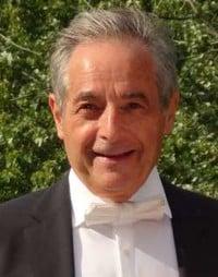 Bernard Jean Barioz 1946 – 2019 avis de deces  NecroCanada