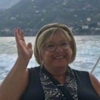 CHICOINE Sylvie  1957  2019 avis de deces  NecroCanada