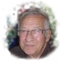 DAIGLE Marcel  1944  2019 avis de deces  NecroCanada